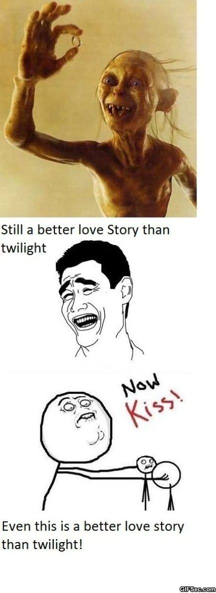 still-a-better-love-story