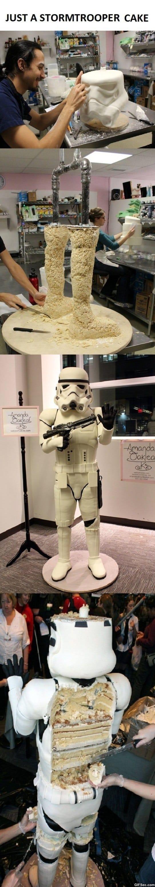 storm-trooper-cake