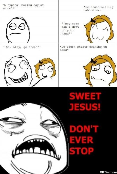 sweet-jesus-meme
