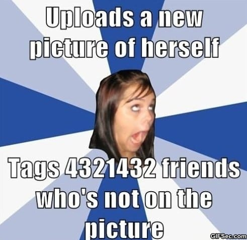 tagging-pictures-on-facebook