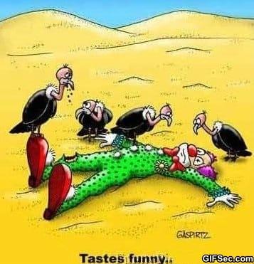 tastes-funny