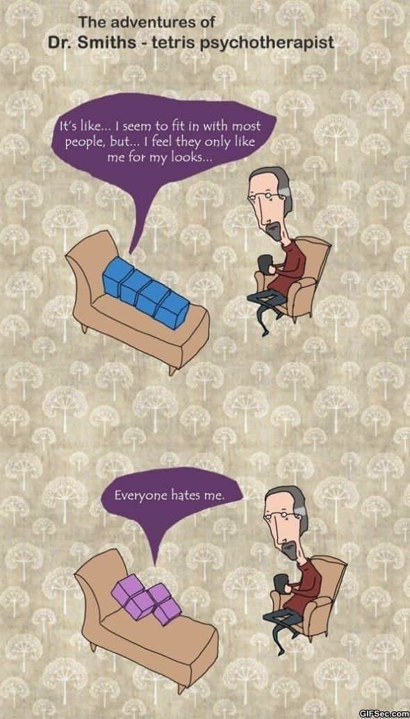 tetris-psychotherapist