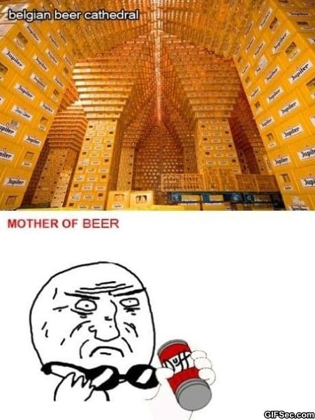 the-church-of-beer