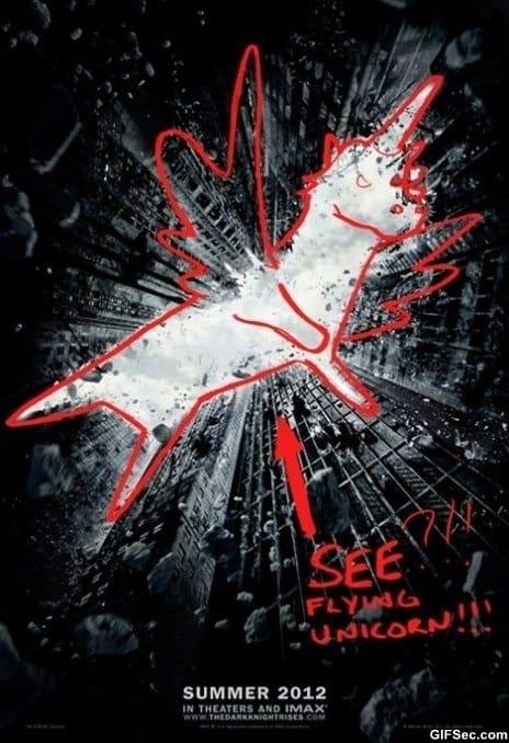 the-dark-knight-rises-teaser-poster