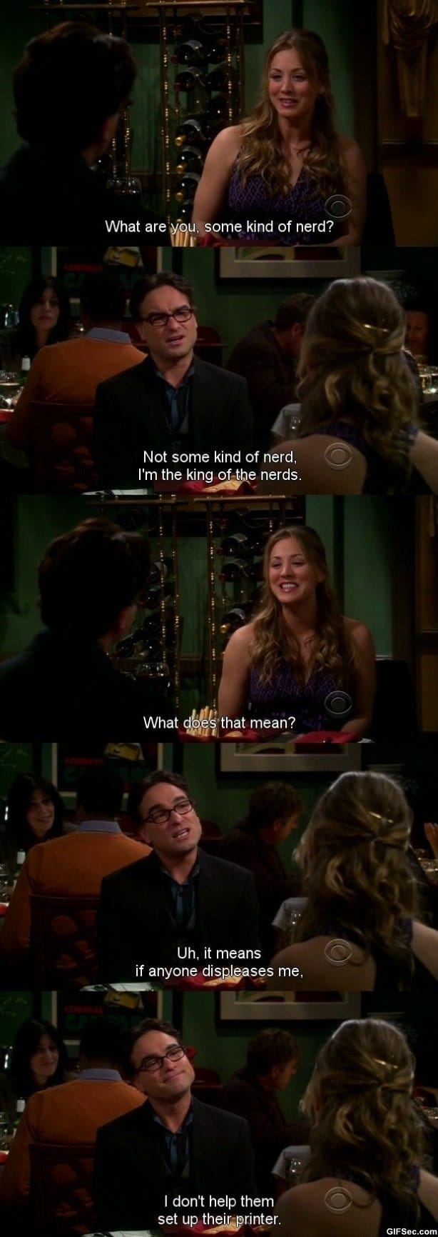 the-king-of-nerds