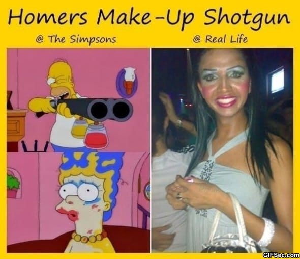 the-make-up