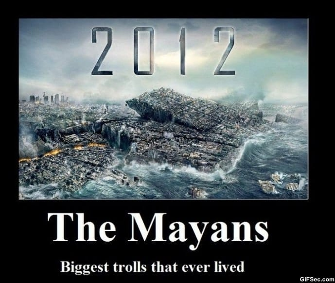 the-mayans