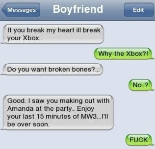 the-xbox-sms