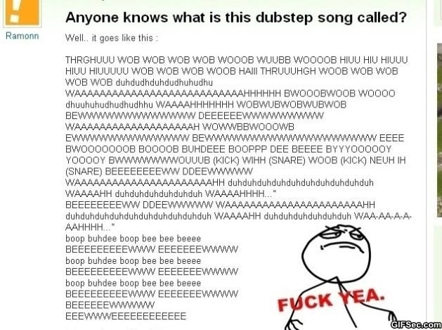 the-best-dubstep-song