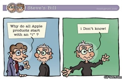 the-reason-apple-products-start-with-an-i