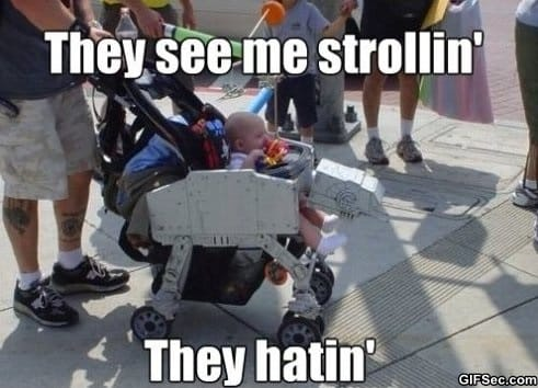 they-see-me-strollin