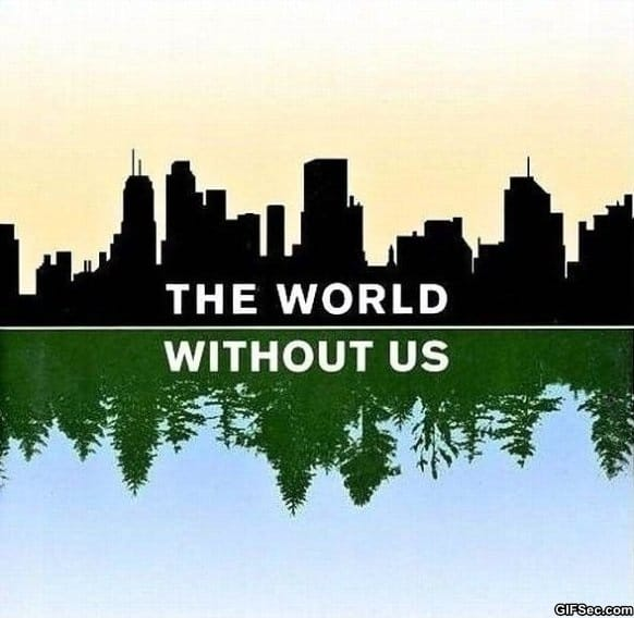 thw-world-without-us