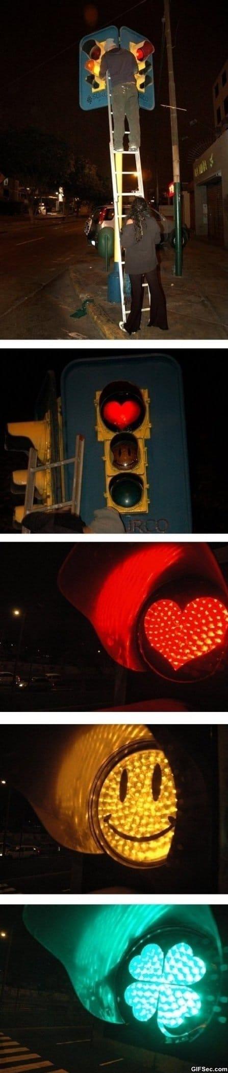 traffic-lights-go-crazy