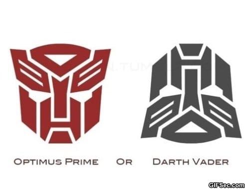 transformer-vs-vader