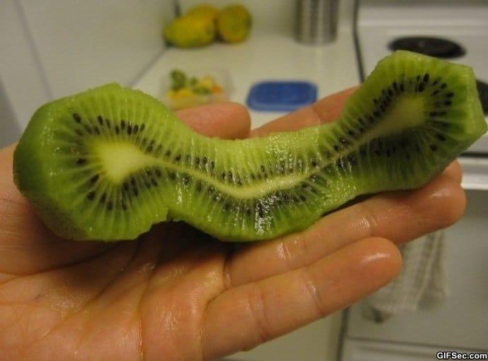 triple-kiwi
