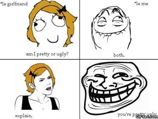trolling-the-girlfriend