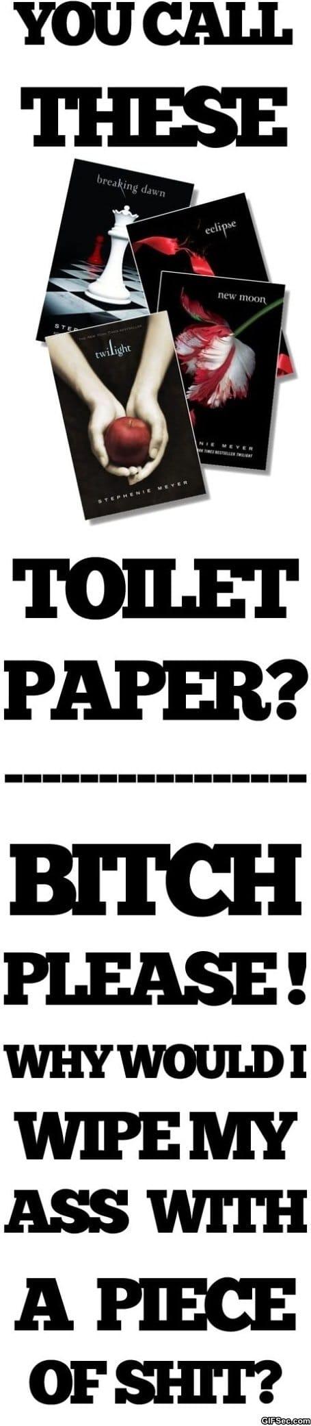 twilight-vs-toilet-paper