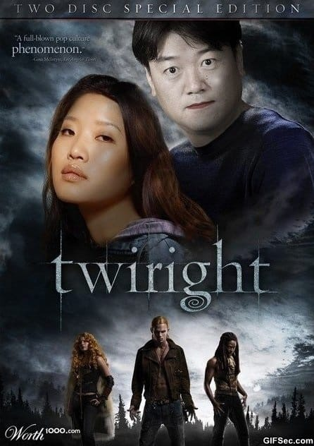 twiright