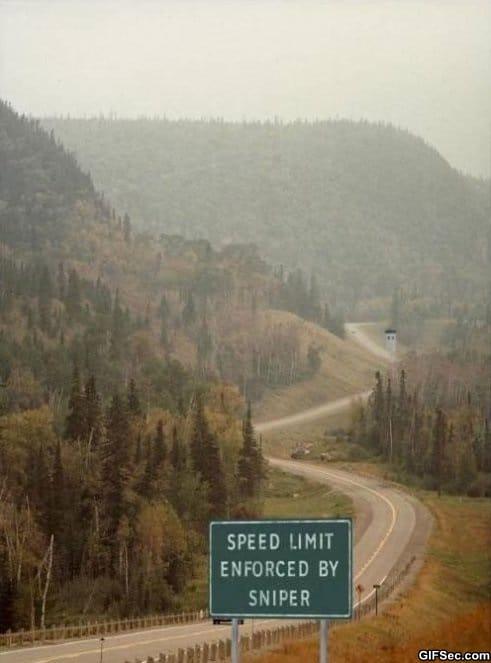 us-crack-down-on-speeding