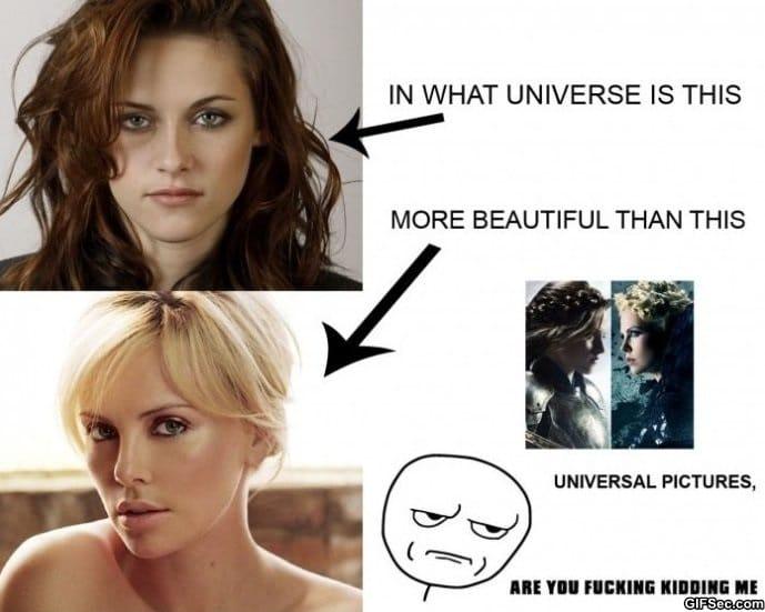 universal-fail