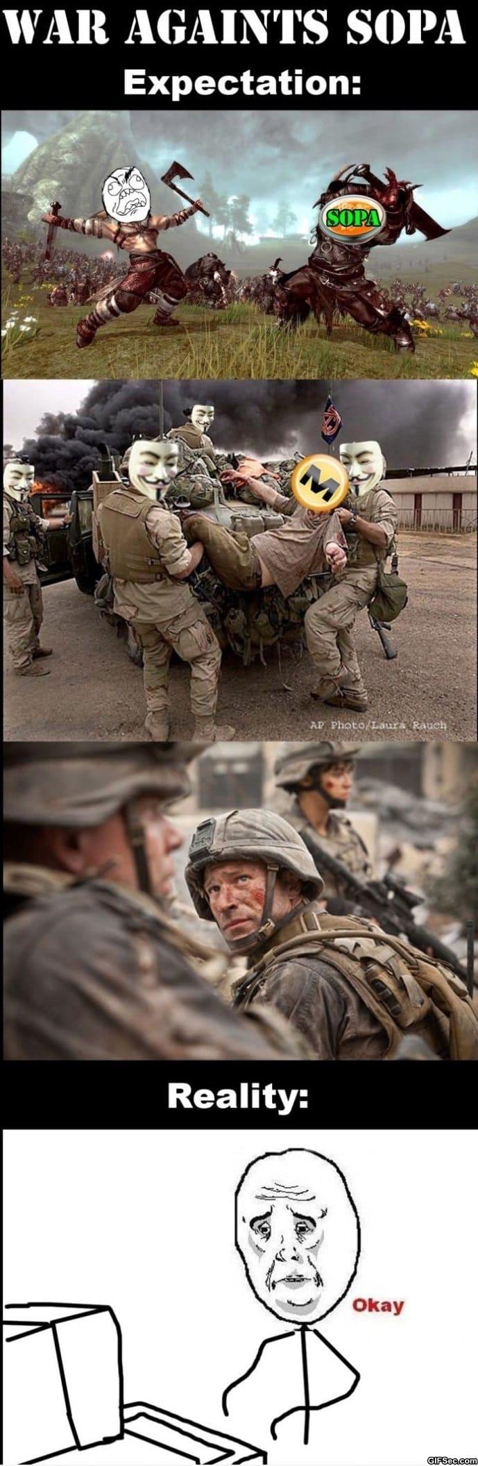 war-against-sopa
