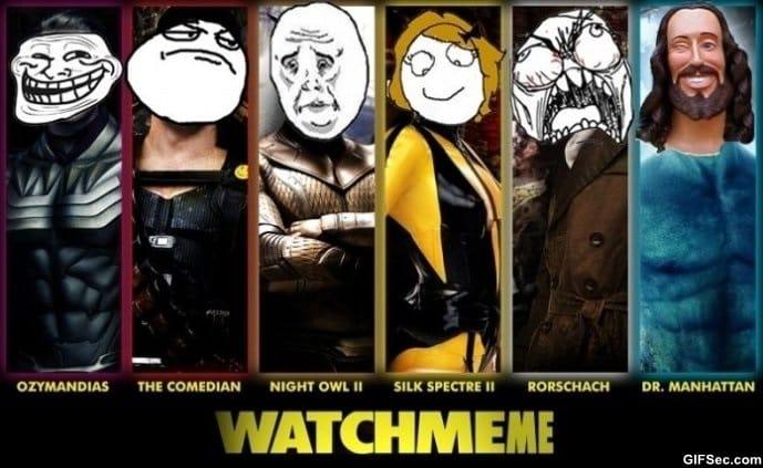 watchmeme
