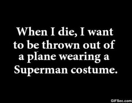 when-i-die