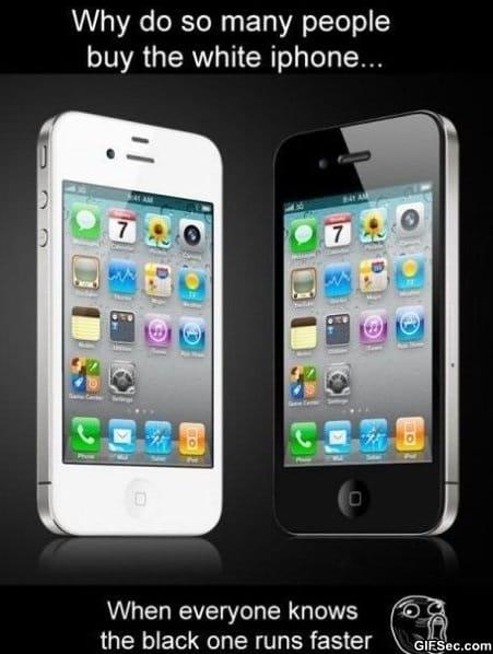 white-iphone-vs-black-iphone