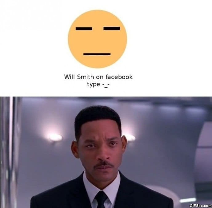 will-smith-on-facebook