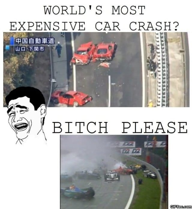 worlds-most-expensive-car-crash