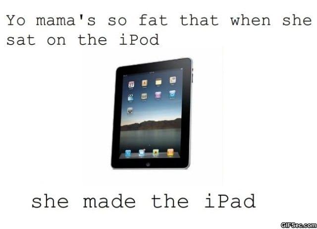 yo-mamas-so-fat
