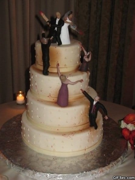 zombie-inspired-cake
