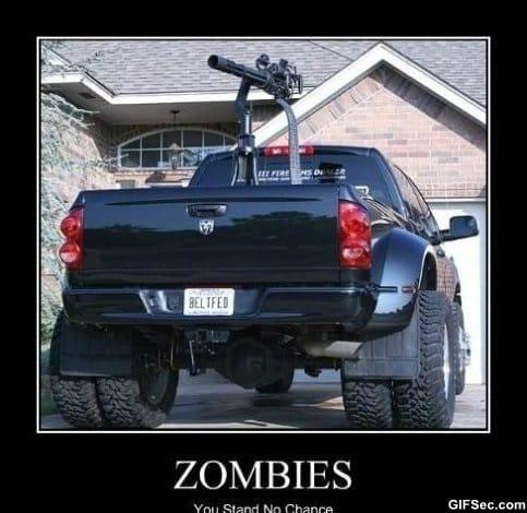 zombiemobile