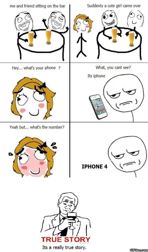 iphone-4-meme