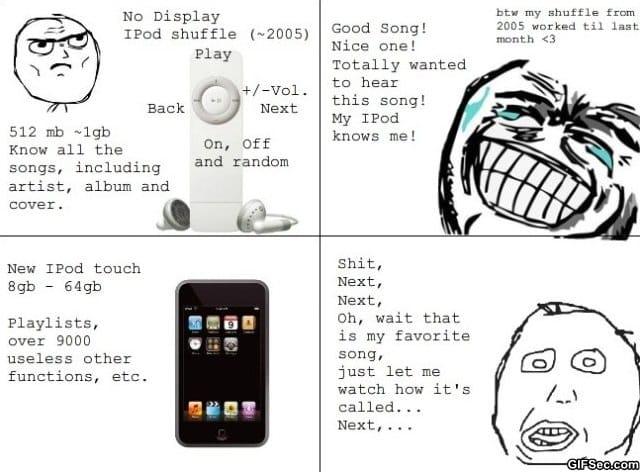 ipod-vs-iphone