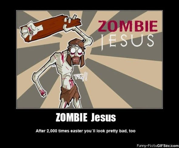Funny Jesus Quotes Adorable Funny Jesus Quotes Funny Quotes