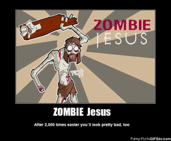 funny jesus quotes