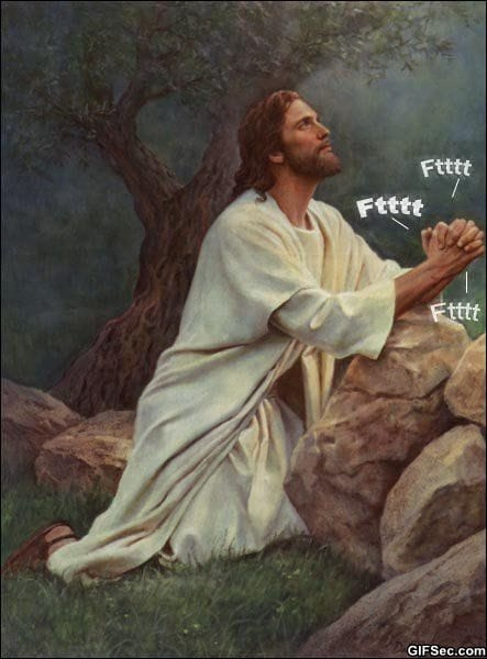 Pics Photos - Jesus Meme Pictures