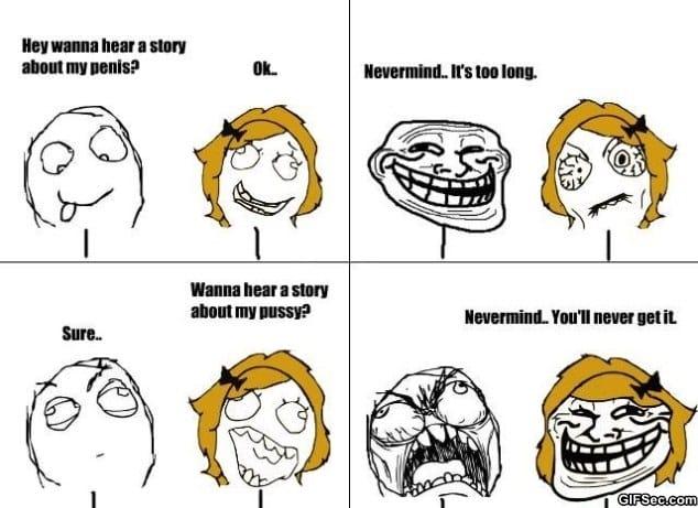 More in comics funny meme funny troll meme lol memes rage comics