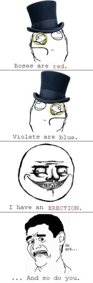 funny-meme-poetry