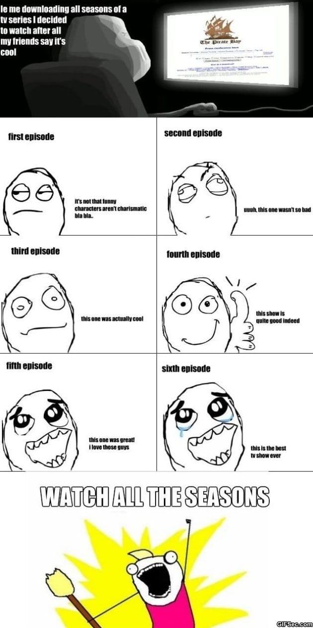 funny-meme-tv-series