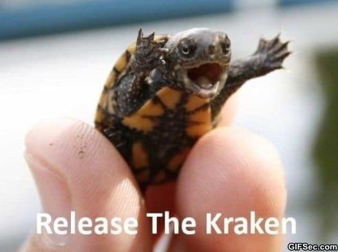 RELEASE-THE-KRAKEN.jpg