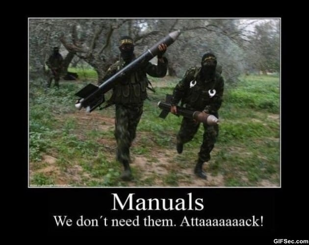 manual-who-needs-em