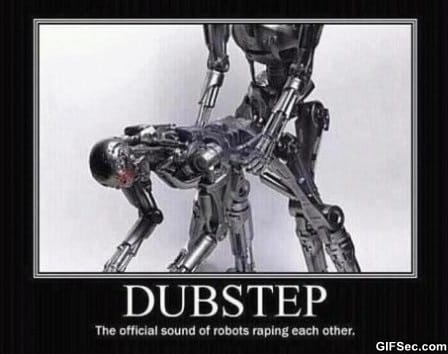 Aliens funny pics of dubstep quotes funny dubstep quotes quotesgram voltagebd Gallery