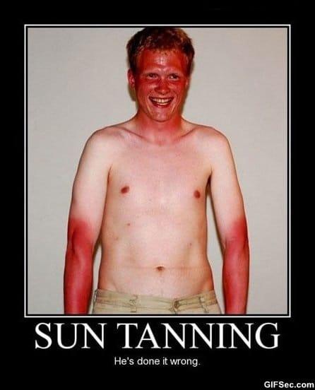 Sun-Tanning.jpg