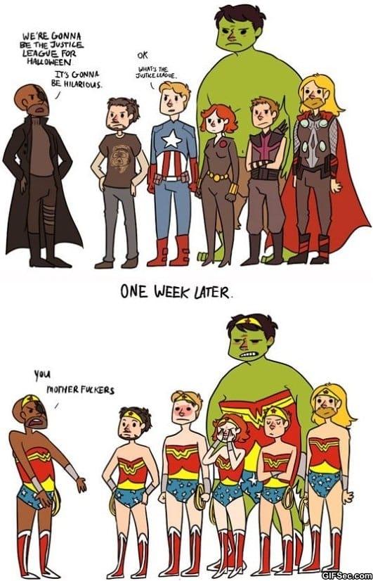 external image Funny-Avengers.jpg