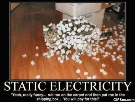 Really-Funny.jpg