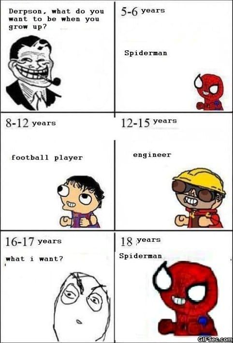 Spiderman-Comics.jpg