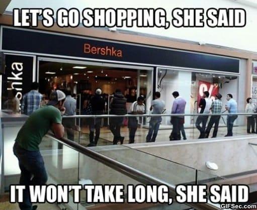 When-women-go-shopping.jpg