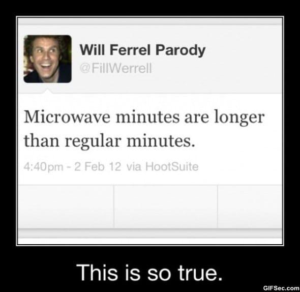 Best Will Ferrell Quotes. QuotesGram